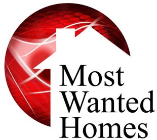Most Wanted Homes, Wellingboroughbranch details
