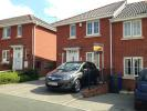 3 bedroom new house in Newbold Close