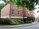 Apartment in Rectory Lane, Lymm