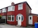 3 bedroom semi detached property to rent in Corporation Road, Denton
