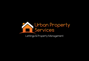 Urban Property Services, Stockportbranch details