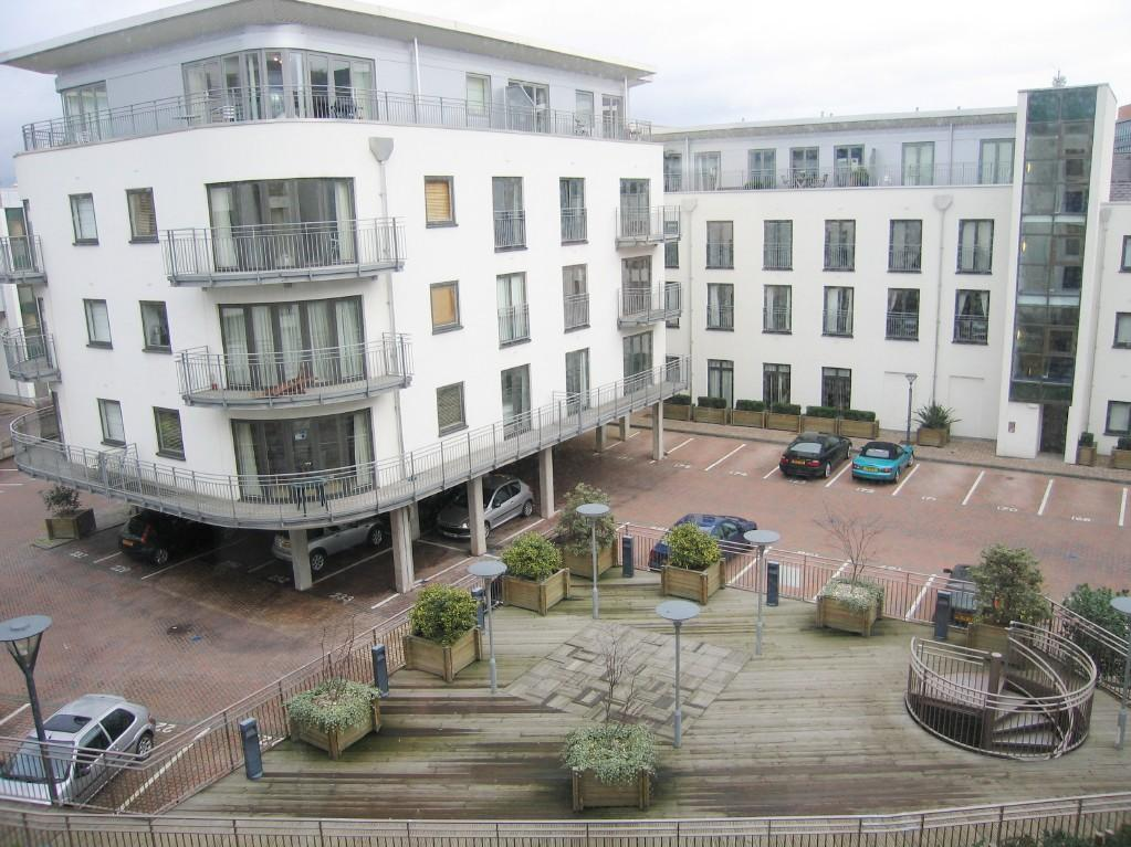 2 Bedroom Apartment For Sale In Liberty Place Sheepcote Street Birmingham B16 B16