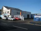 property for sale in Railway Street,Grimsby,DN32