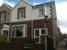 3 bedroom semi detached house for sale in Royston Road, CUDWORTH