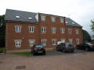 2 bed Apartment for sale in Manse Farm Mews...