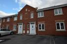 3 bedroom Town House in Scholars Gate...
