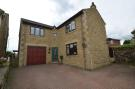 Detached home to rent in Dovecote Mews...