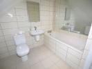 2nd floor bath 2