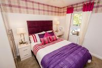4 bedroom new property for sale in Hospital Road...