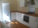 Terraced property in Pershore Road, Selly Oak...