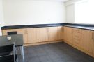 3 bedroom Terraced property in Simmons Drive, Quinton...