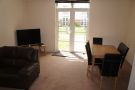 Quainton Road Villa to rent