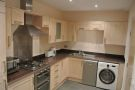 Helmdon Road Detached property to rent