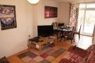 semi detached house to rent in Wolverhampton Road...