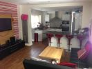 8 bed semi detached home to rent in Heeley Road, Selly Oak...
