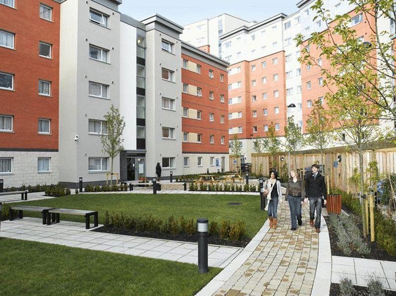 Room For Rent In Curzon Street Birmingham
