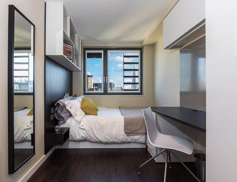 1 Bedroom Flat To Rent In Penthouse 1 Bed Flat  Paris GardenOne Bedroom London. London 1 Bedroom Flat Rent. Home Design Ideas