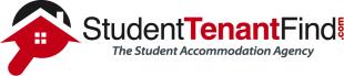 StudentTenantFind, Birminghambranch details