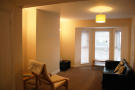 Apartment in Victoria Road, Swindon...