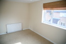 1 bedroom home to rent in Thornford Drive, Westlea...
