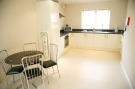 2 bedroom Apartment to rent in Dixon Street, Swindon...