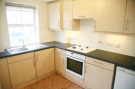 Apartment to rent in Pioneer Road, Swindon...