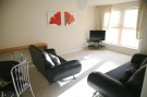 Apartment to rent in Chain Court, Swindon, SN1