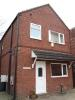 2 bedroom house to rent in Frampton Place, Boston...