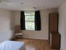 2 bedroom house in West End, Holbeach, PE12