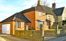 4 bedroom Character Property for sale in Austerby, Bourne, PE10