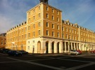 property for sale in Kingspoint House