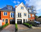 Photo of Reigate Road,