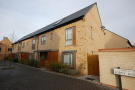 3 bedroom new property in Trumpington Meadows...