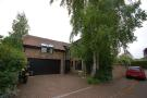 Southacre Close Detached property to rent