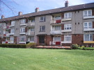 2 bed Ground Flat for sale in Flat 0/1...