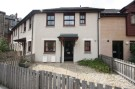 2 bedroom Terraced home for sale in 61 Fitzroy Lane...