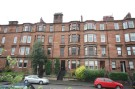 2 bed Flat for sale in Flat 3/1, 205 Crow Road...
