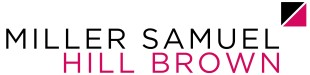 Miller Samuel Hill Brown LLP, Glasgowbranch details