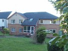 Retirement Property in Kings Court, Dinas Powys...