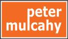 Peter Mulcahy, Dinas Powys logo
