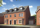4 bedroom new property for sale in Rainford Road...