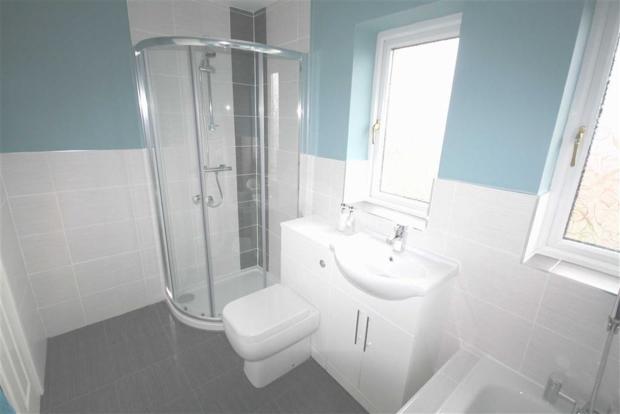 Bathroom / Wc / Show