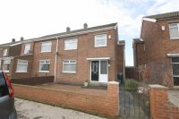 3 bedroom semi detached house in Sidlaw Avenue...