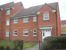 Ground Flat to rent in Strathern Road...