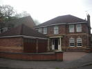 4 bedroom Detached property to rent in Hawthorne Close...
