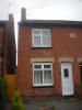 2 bed semi detached house to rent in Cropston Road, Anstey...