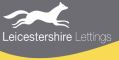 Leicestershire Lettings, Leicestershire