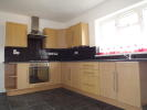 semi detached home in Neasham Road...