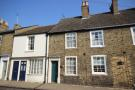 2 bedroom Terraced property for sale in Waterside, Ely