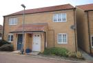 Apartment in Pasture Grove, Ely